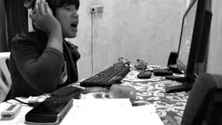 Video Raisa -  Apalah Arti Menunggu ( Cover by Aisyah De download MP3, 3GP, MP4, WEBM, AVI, FLV Agustus 2018
