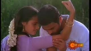 paruvalu-kanivini-valaiosi-sathya-1988-ilayaraja-spb-suseela