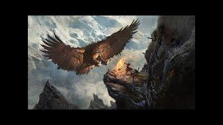 Jason and Legendary Adventures - Hollywood Fantasy ADVENTURE Movies
