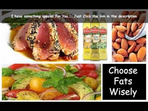 5 Heart Healthy Diet Tips | Healthy Heart Diet | Cheap | Fast | Easy