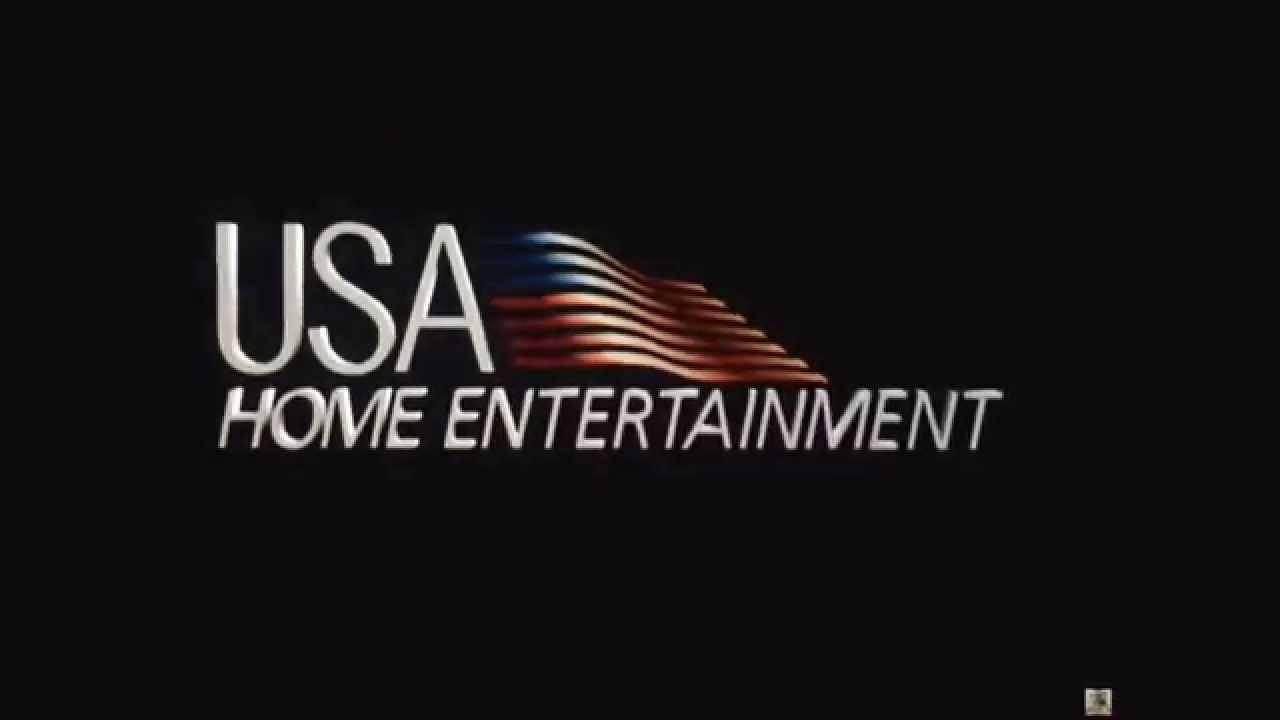Entertainment Logos | www.imgkid.com - The Image Kid Has It!