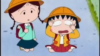 まる子ちゃん 2 アニメ 第359話 ちびまる子ちゃん 検索動画 3
