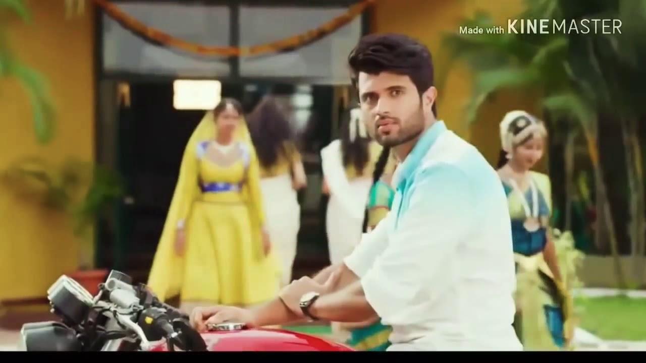 Kehnda Hai Dil Mera Mainu Tere Naal Mohabbat Punjabi Youtube
