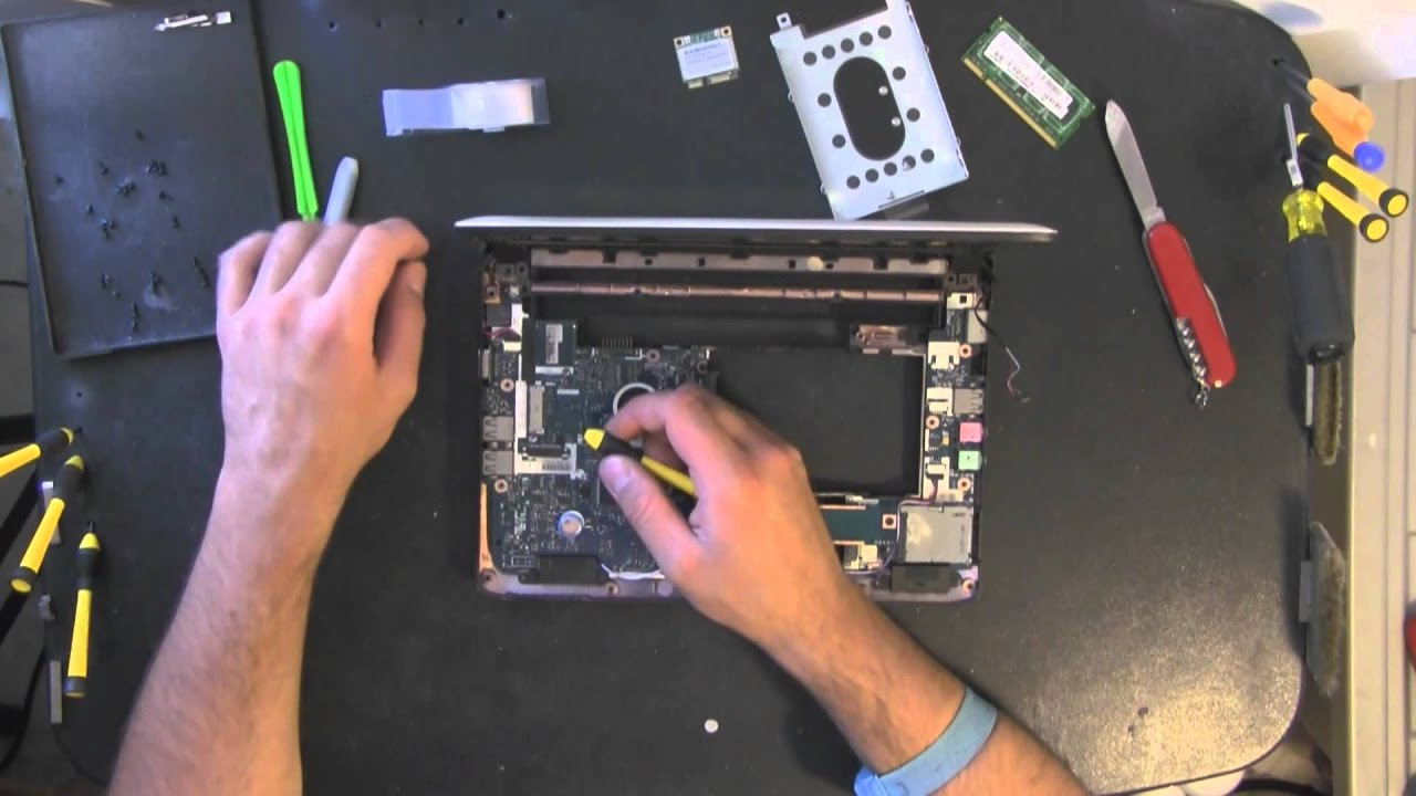 acer aspire nav50 take apart video disassemble how to open rh youtube com Acer Aspire One Accessories acer aspire one netbook nav50 user manual