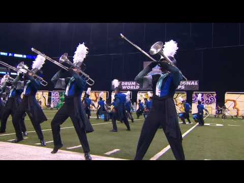 "2016 Blue Devils - ""As Dreams Are Made On"""