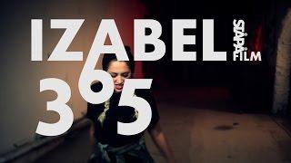 Izabell - 365