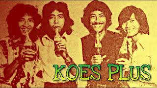 KOES PLUS - Oh Kasihku (Flower Sound)