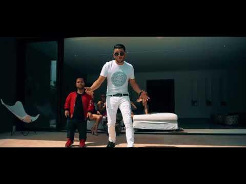 DJ ANOUAR Feat SEUM - Vie 2 Rêve (Clip Officiel)