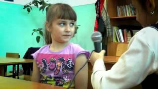 """МОЯ БУДУЩАЯ ПРОФЕССИЯ. Видеопроект 2 """"а"""" класса."""