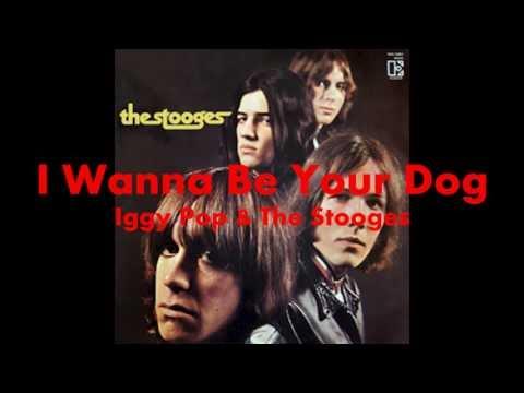 100 Best Songs Of 1969