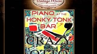 10Crazy Otto -- Little White Lies Swing Honky Tonk)
