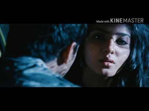 Samantha hot in yeto vellipoyoindhi manasu...