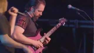 Dream Theater- Innocence Faded (Subtitulada Español) HD (Live Score: 2006)