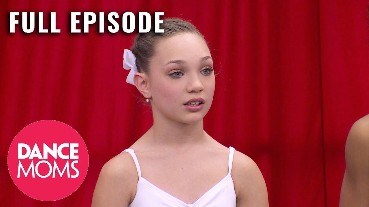 Download Maddie vs. Kalani (Season 5, Episode 15) | Full Episode | Dance Moms