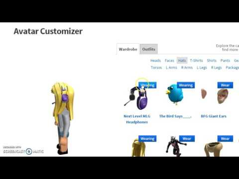 Roblox:PROMO CODES!!FREE!(June 2016) WORKING!!