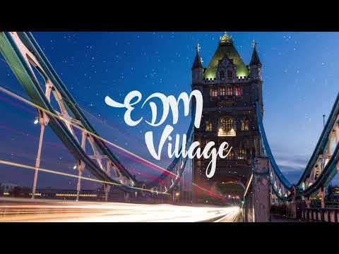 Zedd, Alessia Cara - Stay (WildVibes Remix) [Festival Edition]