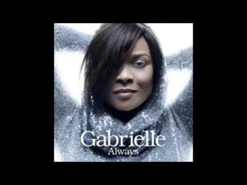 ..GABRIELLE - ALWAYS.mp4