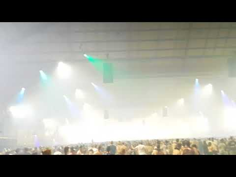 Noisecontrollers  Attack Again Darren Styles Remix