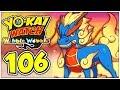 Yo-Kai Watch Wibble Wobble Part 106: S-Rang KYRYN aus Oni Yo-Kaimaten bekommen!