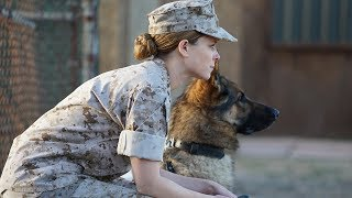 4 лучших фильма, похожих на Меган Ливи (2017)