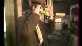 Envoyé spécial -Renaud-spécial Germinal- 1993