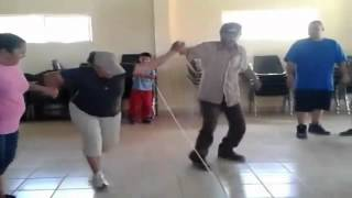 Best Fail Compilation September 2012 ! Very Funny !