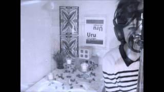 映画 「 海月姫 」の主題歌 セカオワさんのマーメイドラプソディーを歌...