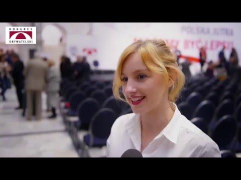 Olga Malinkiewicz na