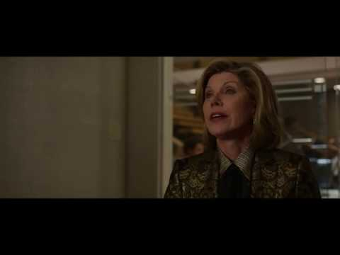 Download The Good Fight - 03x04 - Maia Gets Fired