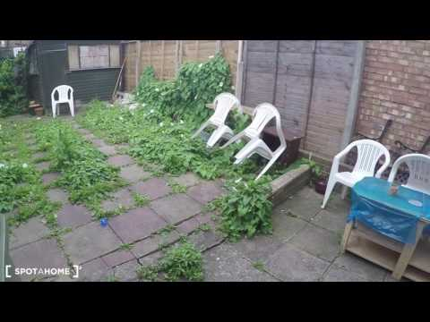 Rooms To Rent In 5-bedroom Houseshare In Walthamstow - Spotahome (ref 114474)