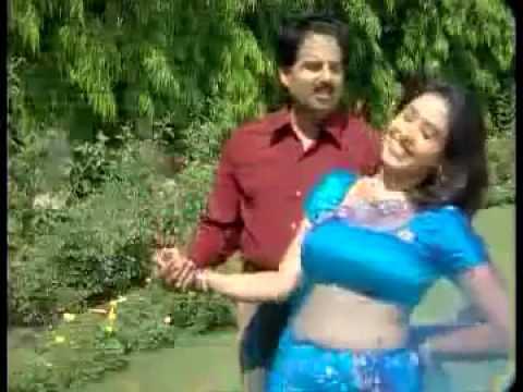 Goriya Chand Ke by Bharat Sharma Vyas Bhojpuri Song mp4YouTube