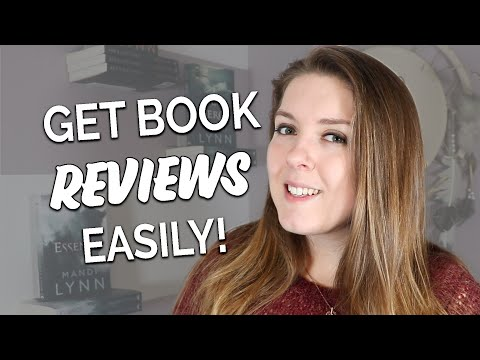 How to Get Book Reviews on Amazon the Easy Way Using StoryOrigin