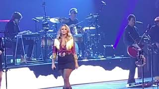 Download Miranda Lambert It All Comes Out in the Wash JQH Arena Springfield Missouri Mp3 and Videos