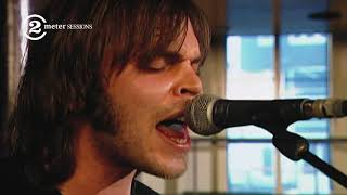 Supergrass - Mary (Live on 2 Meter Sessions, 1999)