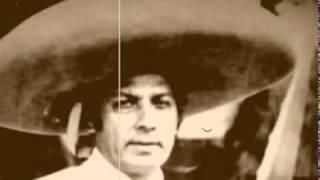 David Zaizar - Mi destino fue quererte