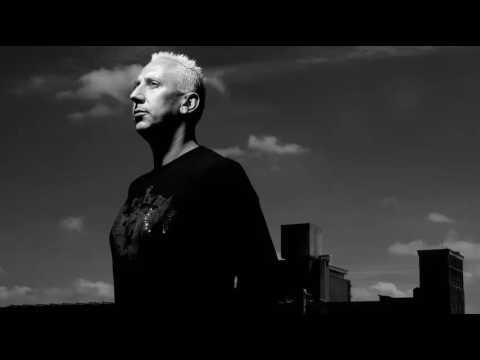 Johan Gielen - Live @ Trance Energy, Thialf, Heerenveen 20.10.2001