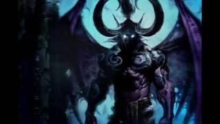 La historia de satanas