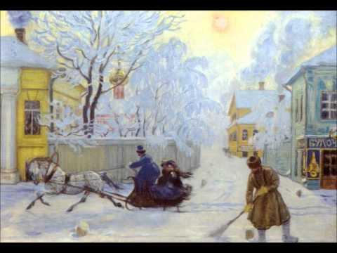 Vertinsky Aleksandr By the Long Road