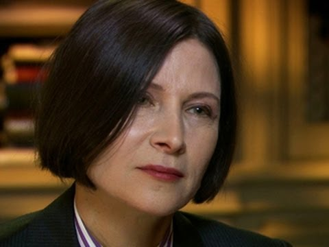 "Donna Tartt: ""I've tried to write faster and I don't really enjoy it"""