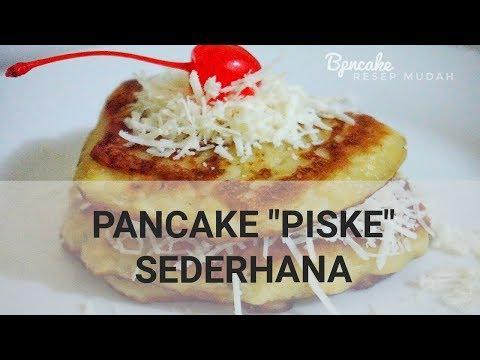 resep-mudah-membuat-pancake-pisang-keju-rumahan