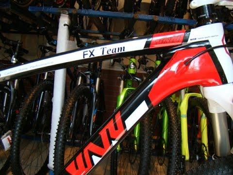 Продажа велосипедов одесса. На olx. Ua можно быстро и недорого купить велосипед, доступные цены на б/у и новые модели. Отдыхай активно вместе с olx одесса!