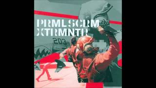 Primal Scream - Keep Your Dreams