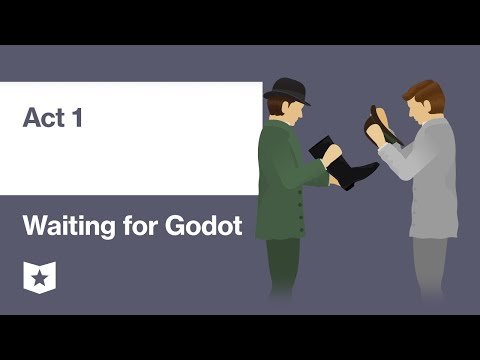 waiting-for-godot-by-samuel-beckett-|-act-1