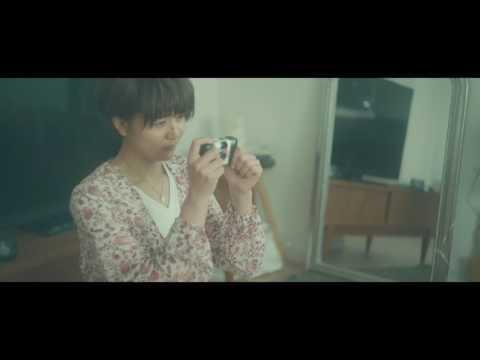 [MV] Rei Yasuda - Kimi no Uta ~Subtitle Indonesia~