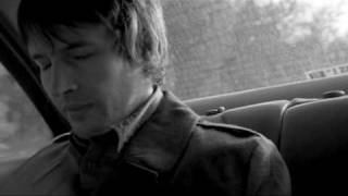 James Blunt - Carry You Home (Video) YouTube Videos