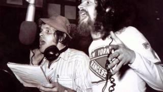 Jeff Lynne Rockline 19900625 Runaway.wmv
