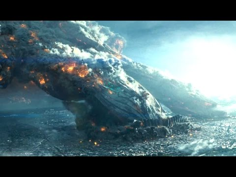 INDEPENDENCE DAY: RESURGENCE Official Full online (2016) Sci-Fi Action Movie HD streaming vf
