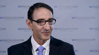 The potential of biosimilars in cancer treatment