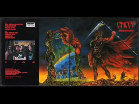 Judas Priest - Painkiller from YouTube · Duration:  6 minutes 9 seconds
