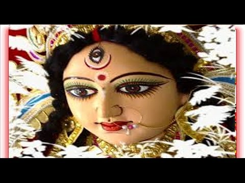 Latest Happy Navratri SMS, Best Wishes and Animated Greetings